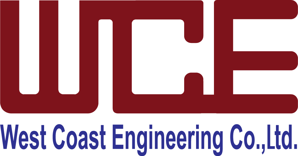 West Coast Engineering